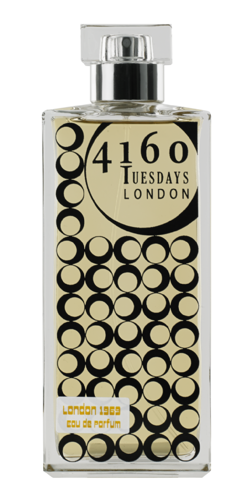 4160 Tuesdays - London 1969 (EdP) 100ml